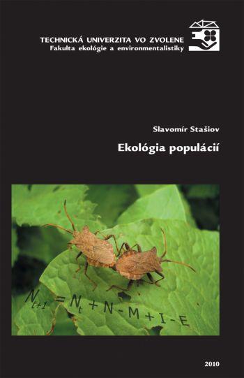 Ekológia populácií