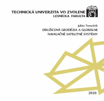 Družicová geodézia a globálne navigačné satelitné systémy